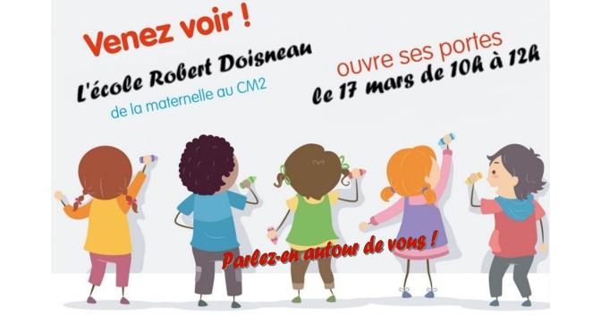 Ecole-Etrelles-Portes-ouvertes-17-mars-2018